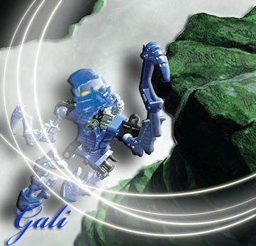 [Blog] Mes créations en tout genres (fan-arts+créations pour des membres) Gali110
