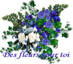 Bon anniversaire à moi Des_fl10
