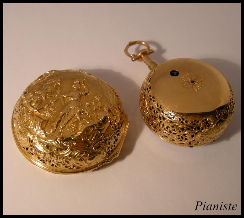 Les plus belles montres de gousset des membres du forum - Page 5 Dscn9511