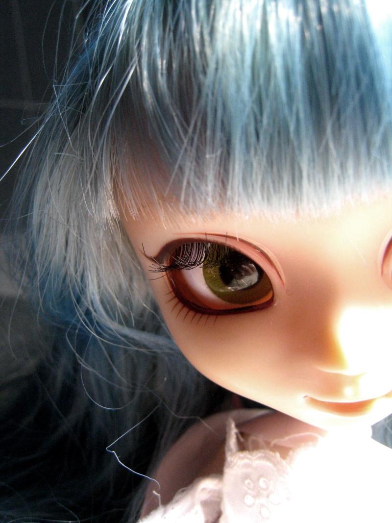 Phtostory :V. doll part1 p 2 Avatar10