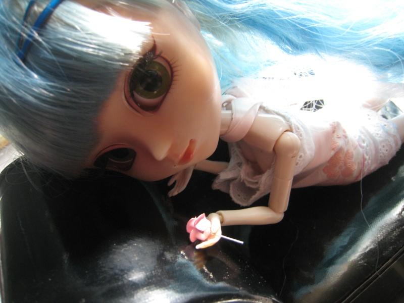 Phtostory :V. doll part1 p 2 Img_4410