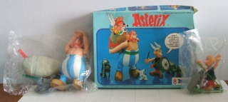 ma collection astérix  - Page 2 Play_a11