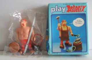 ma collection astérix  - Page 2 Play_c10