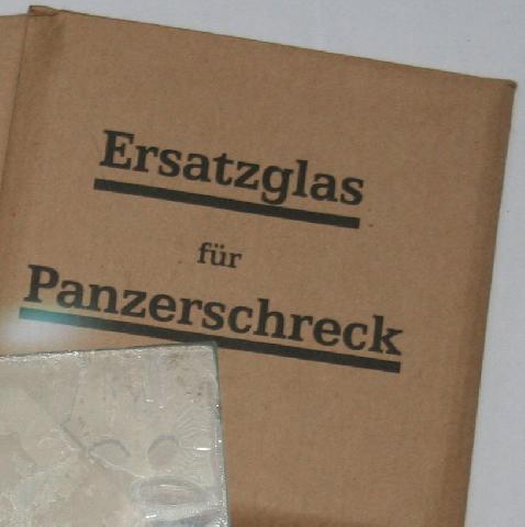 LE PANZERSCHRECK Ersatz10
