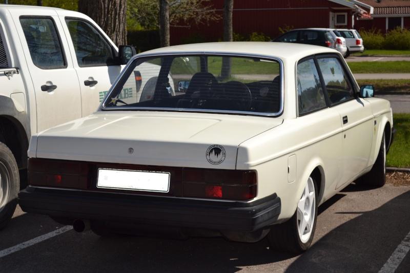 Öbbe - Volvo 242 16v Turbo - Såld - Sida 25 Dsc_0311