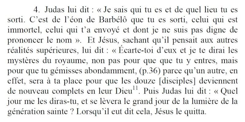 L'évangile de Judas Judas_10
