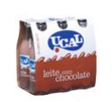 Galerie des lait Chocolaté Ucalch10