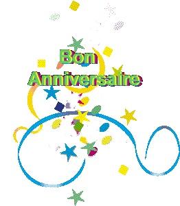 anniversaire chrisatinéa Bon_an11
