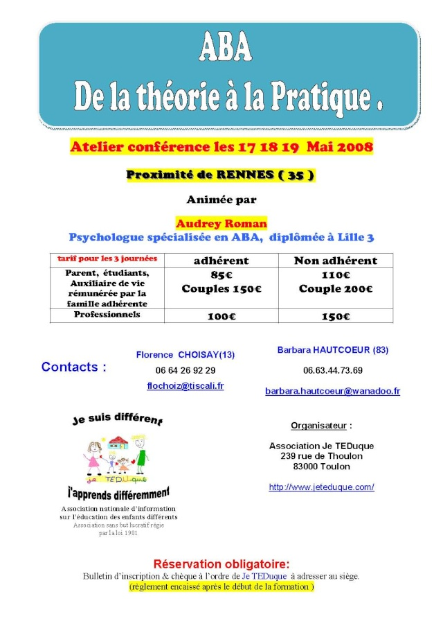 dp35 : ABA de la théorie à la pratique 05_20011
