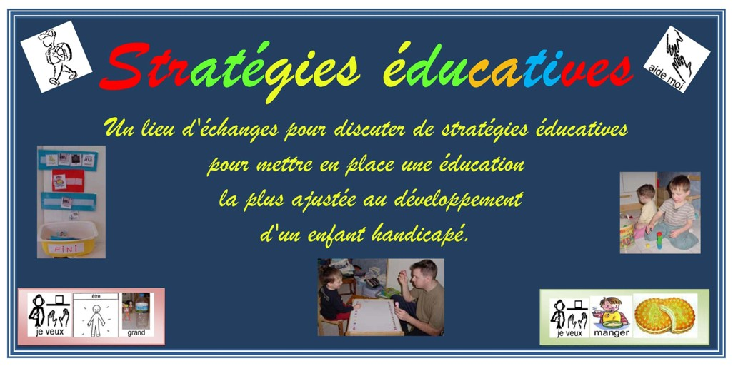 le Certificat National d'Intervention en Autisme (CNIA)  Page_a11
