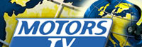 Motors TV (gp indoor BARCELONE) Logo10