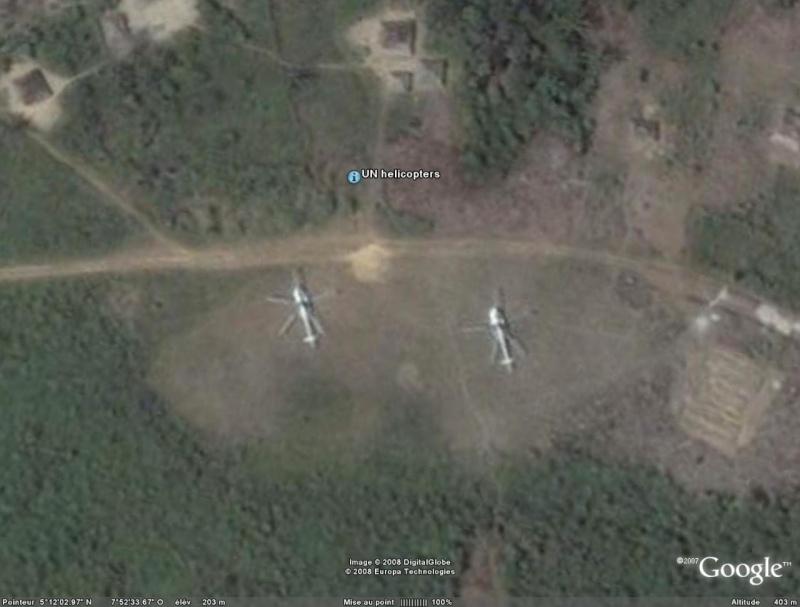 Hélicoptères militaires dans Google Earth - Page 14 Un_hel10