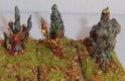 [Listing] Figurines Out Of Production pour warmaster Sta50011