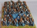 [Listing] Figurines Out Of Production pour warmaster Sta50013