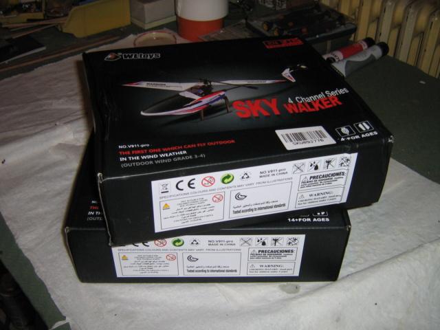 WLToys V911 V2 Pro Img_1117