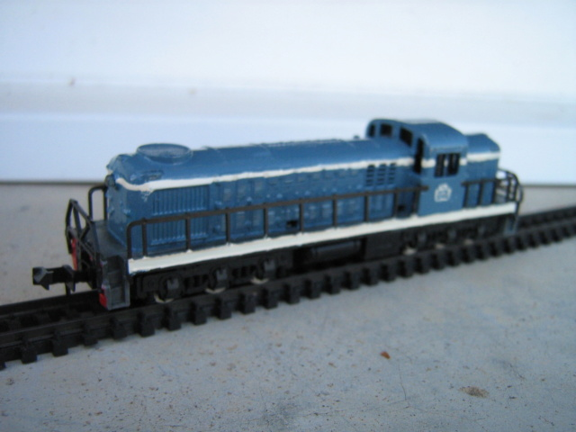 Mon monde ferroviaire  Img_1410