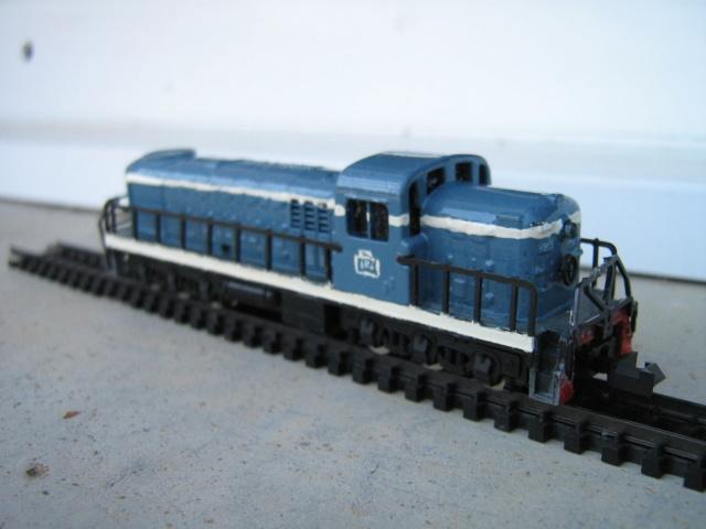 Mon monde ferroviaire  Img_1411