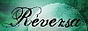 Nos partenaires; Rev10