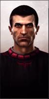 ▬ Assassin's Creed Brotherhood :: Niccol10