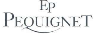 pequignet - [REVUE] Une marque : Emile PEQUIGNET Ep10