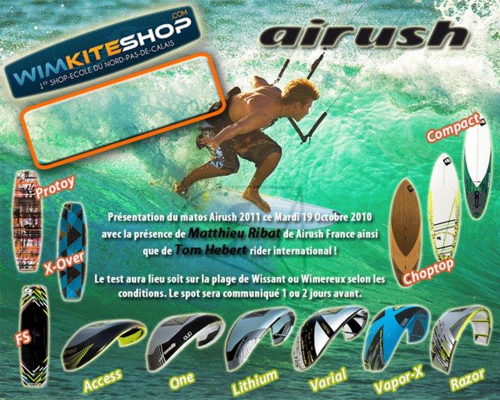 Test Airush - Brumath 20 octobre, 16h Test_a10
