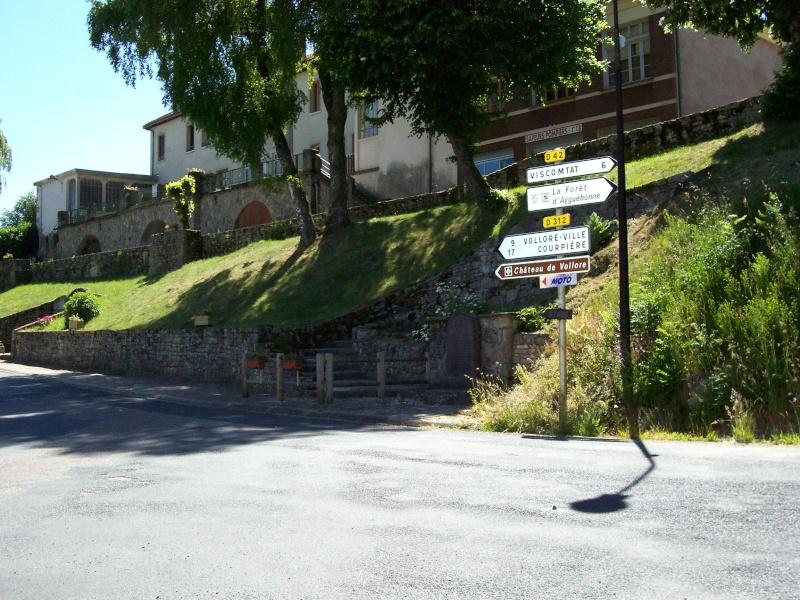 Vollore-Montagne et Le Brugeron (63) 100_6816