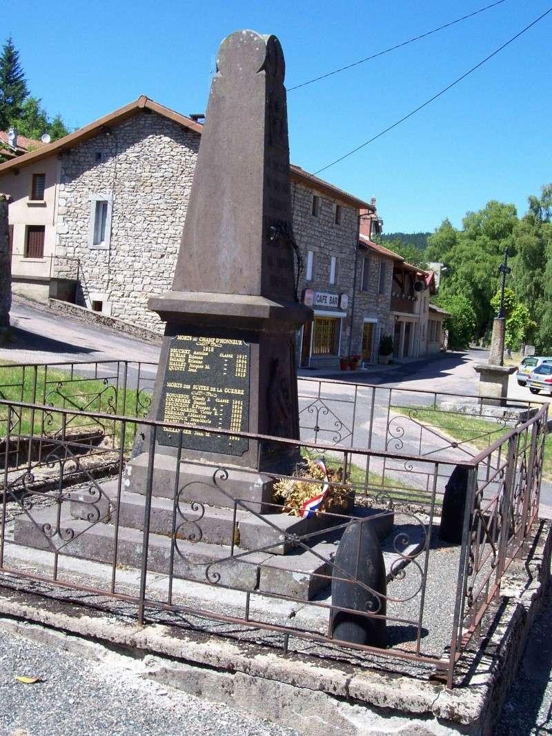 Vollore-Montagne et Le Brugeron (63) 100_6819