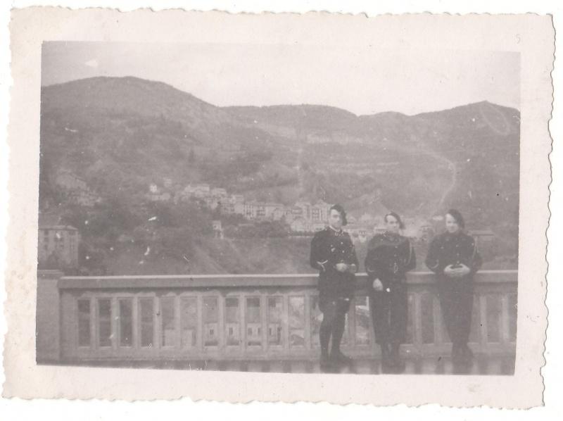 Mon Grand-Père : Joannès CELLARD 510