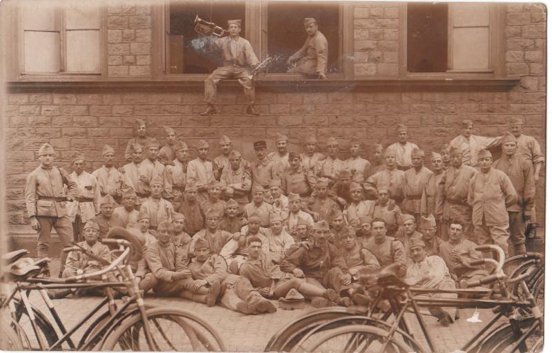 Les vélos 1939-1945 - Page 3 Img_0038