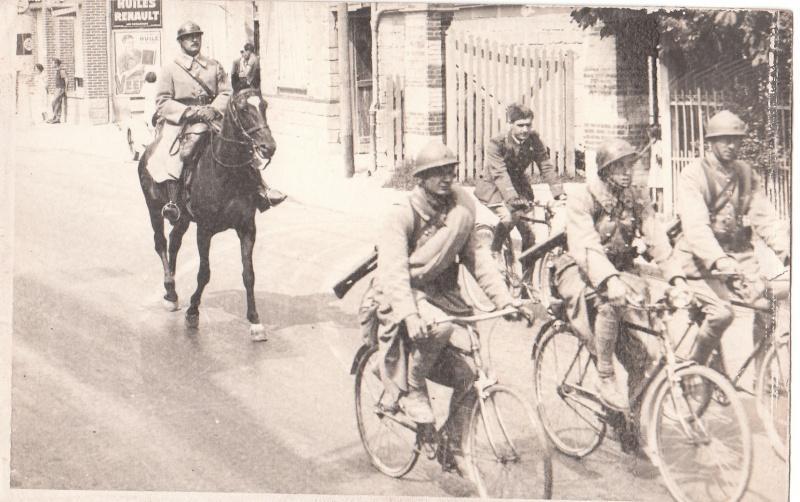 Les vélos 1939-1945 - Page 3 Img_0039