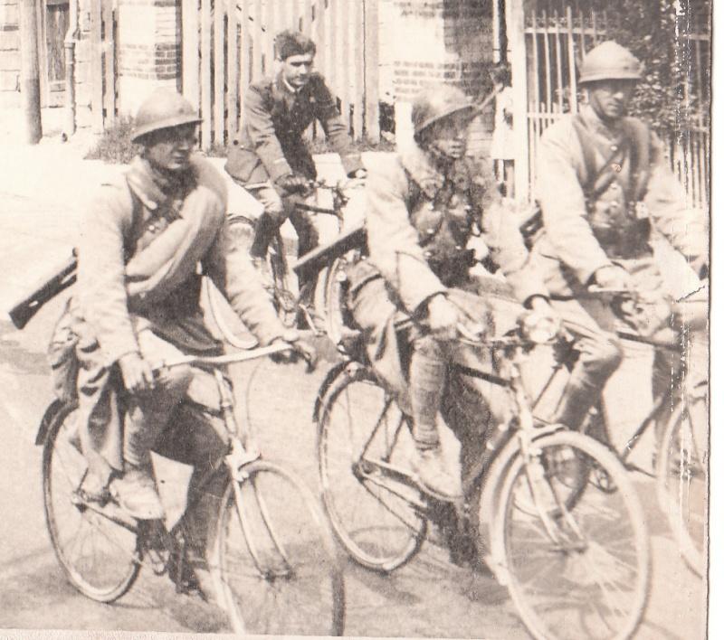 Les vélos 1939-1945 - Page 3 Img_0040
