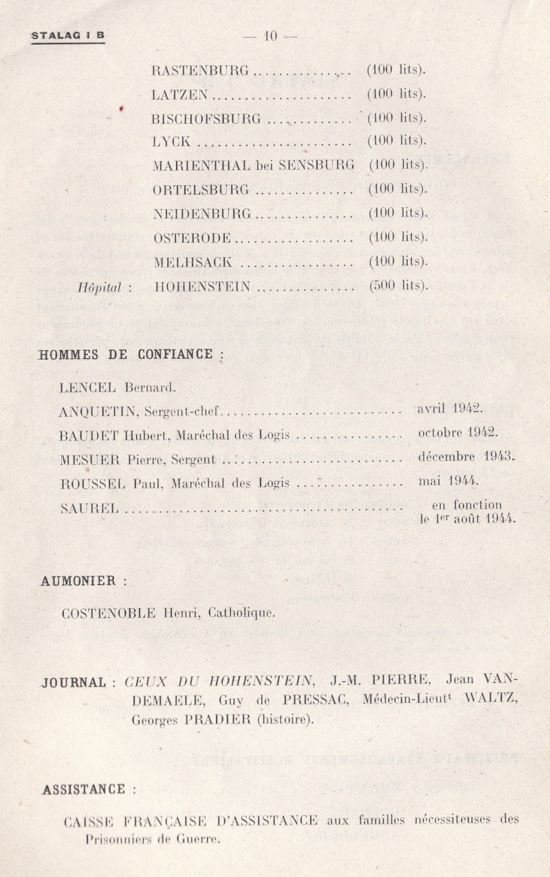 Camps de Prisonniers de Guerre (doc 5è Bureau) Img_0128