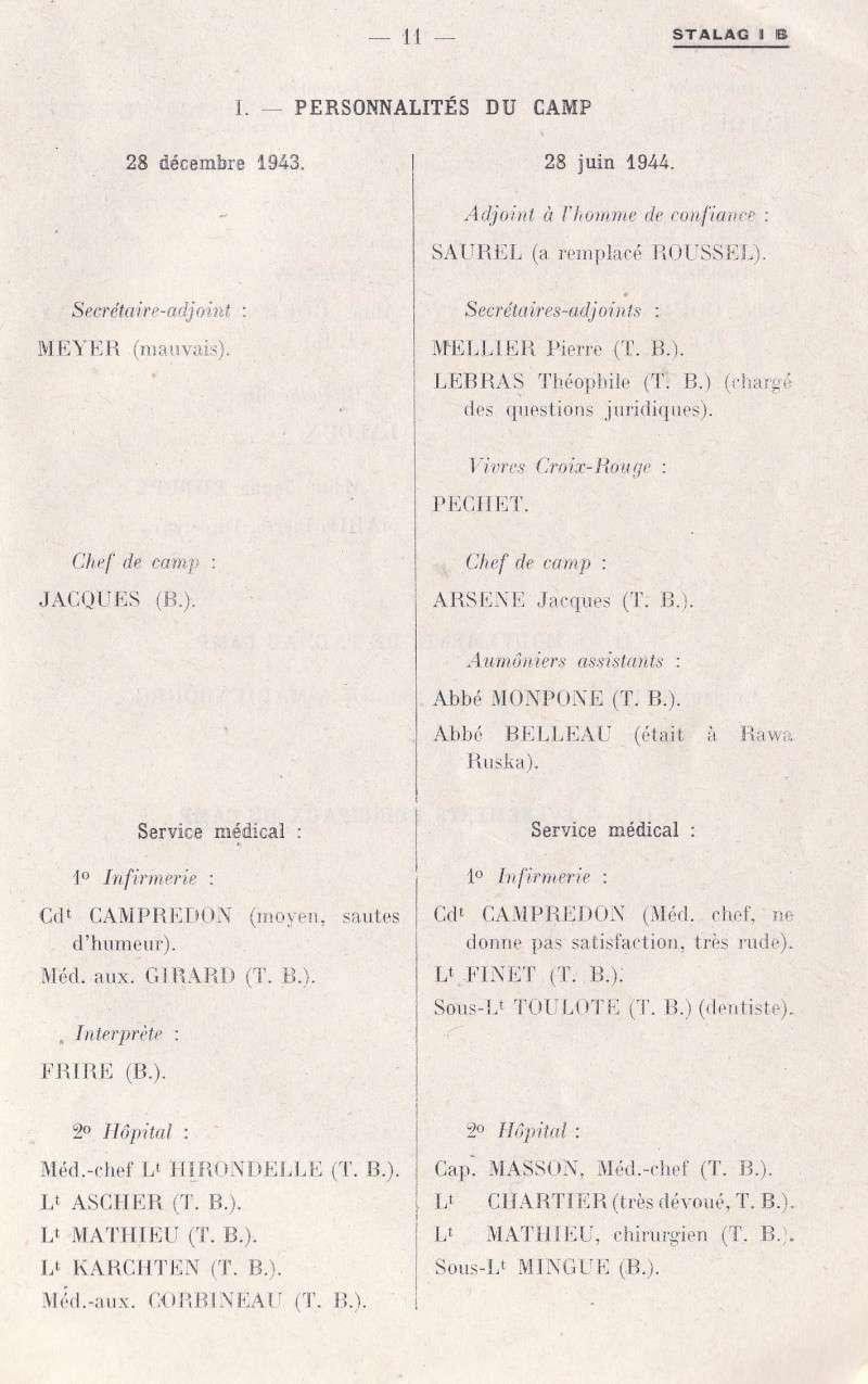 Camps de Prisonniers de Guerre (doc 5è Bureau) Img_0129