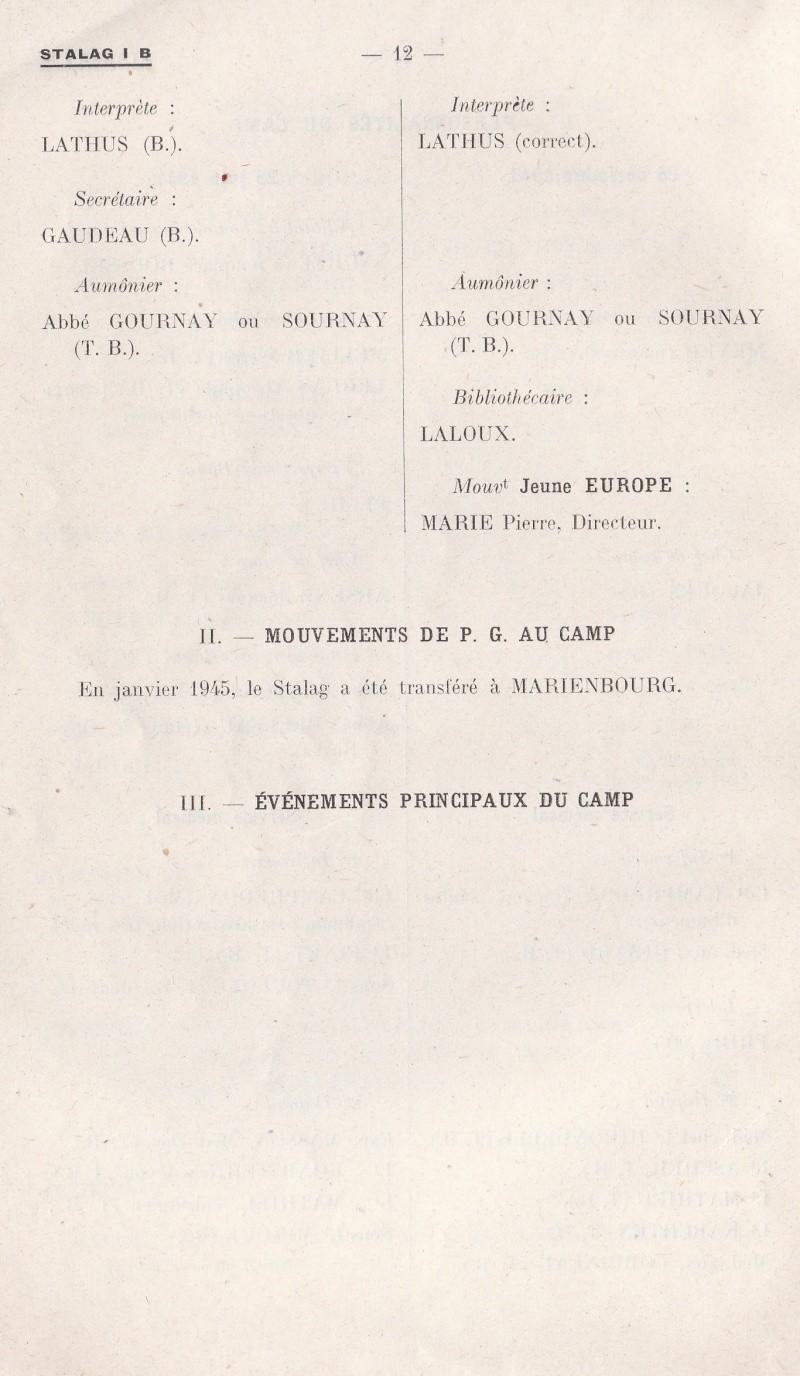 Camps de Prisonniers de Guerre (doc 5è Bureau) Img_0130