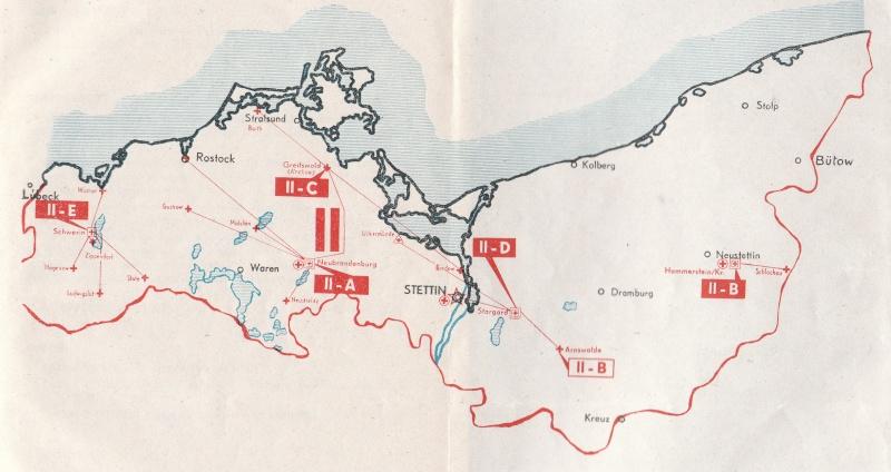 Camps de Prisonniers de Guerre (doc 5è Bureau) Img_0133