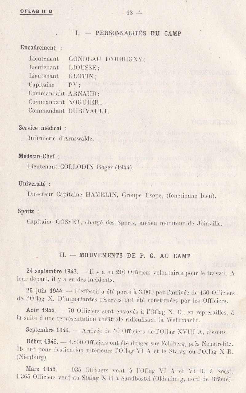 Camps de Prisonniers de Guerre (doc 5è Bureau) Img_0135