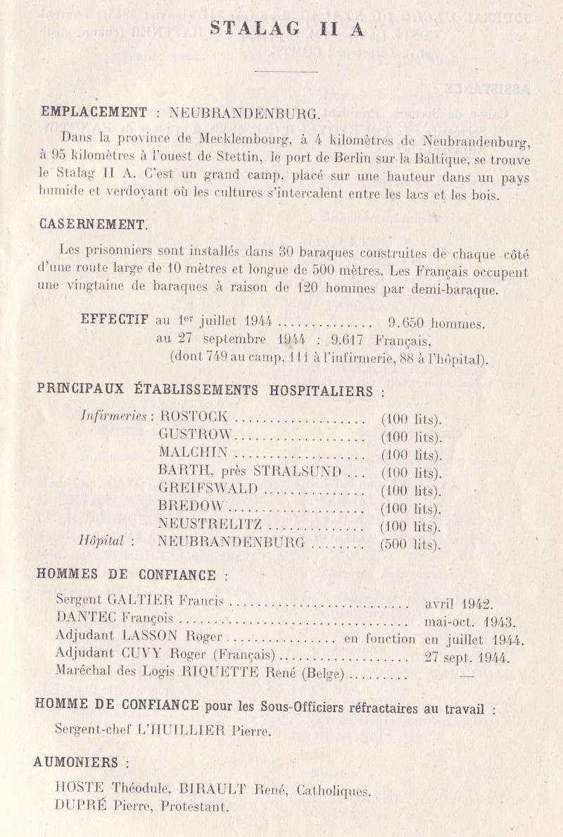 Camps de Prisonniers de Guerre (doc 5è Bureau) Img_0137