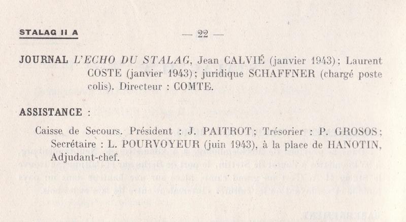 Camps de Prisonniers de Guerre (doc 5è Bureau) Img_0138