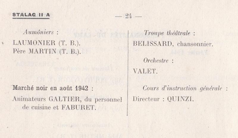 Camps de Prisonniers de Guerre (doc 5è Bureau) Img_0140