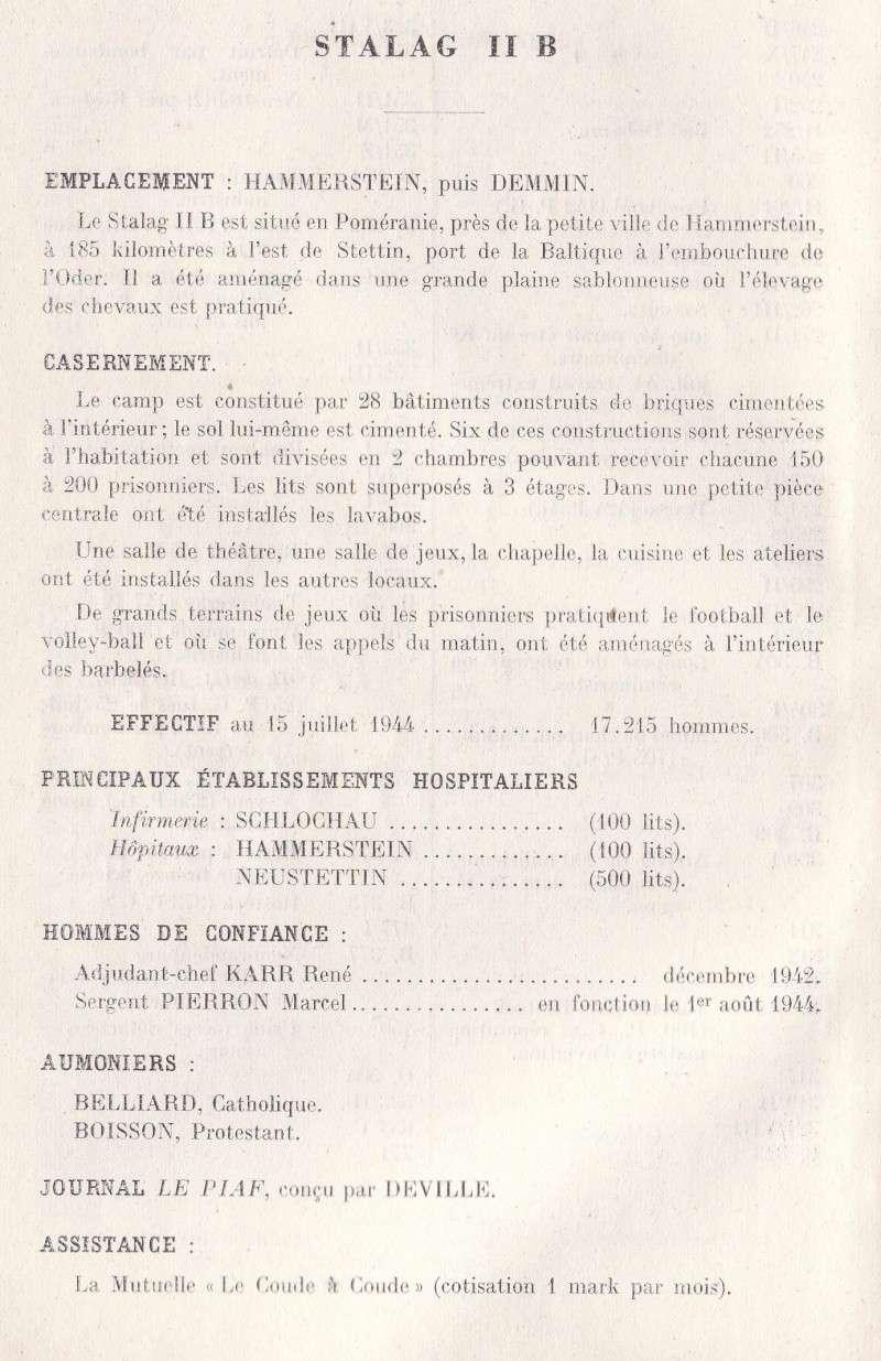 Camps de Prisonniers de Guerre (doc 5è Bureau) Img_0143