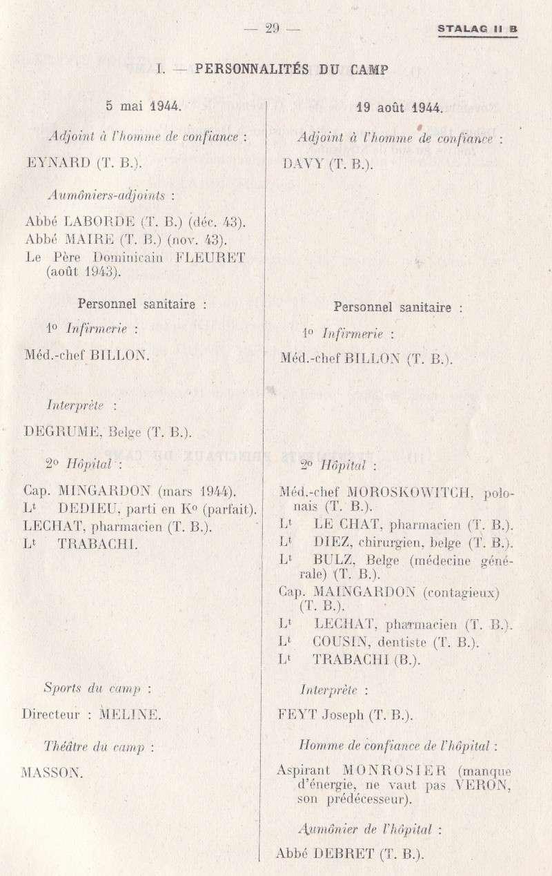 Camps de Prisonniers de Guerre (doc 5è Bureau) Img_0144