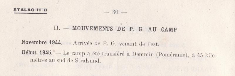 Camps de Prisonniers de Guerre (doc 5è Bureau) Img_0145