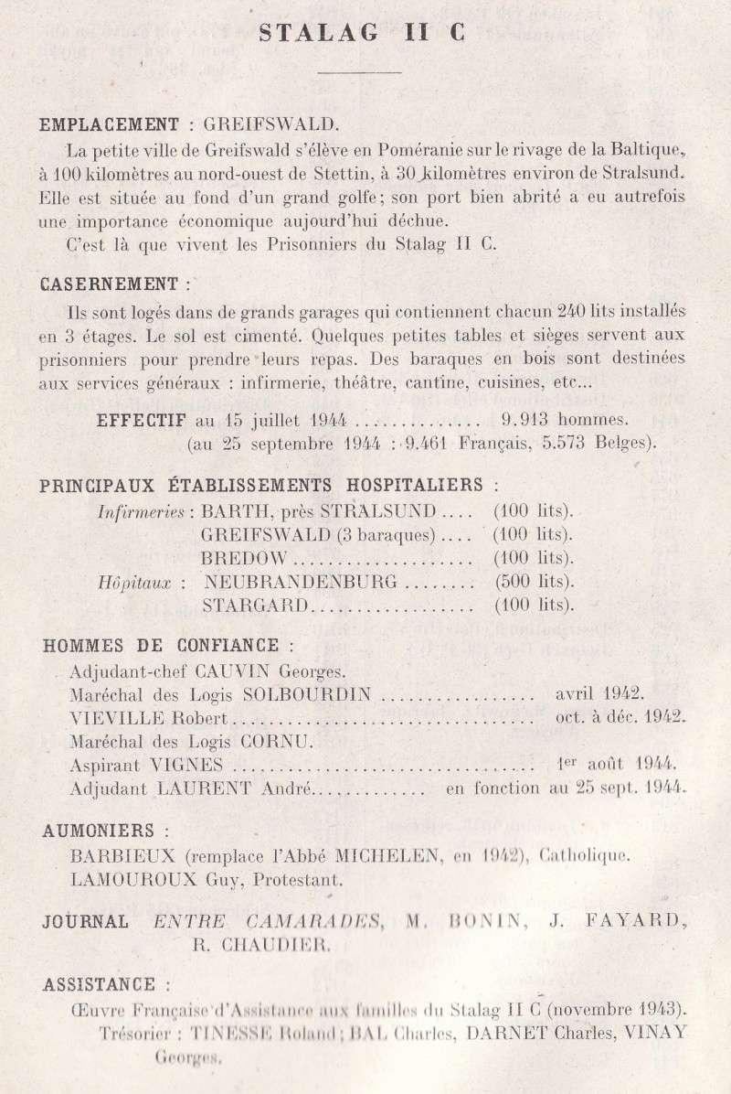 Camps de Prisonniers de Guerre (doc 5è Bureau) Img_0148