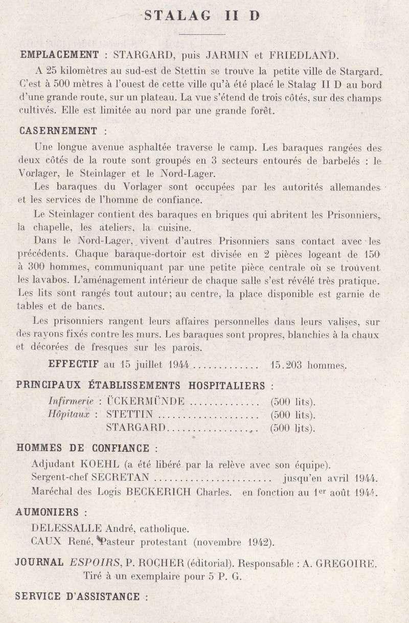 Camps de Prisonniers de Guerre (doc 5è Bureau) Img_0153