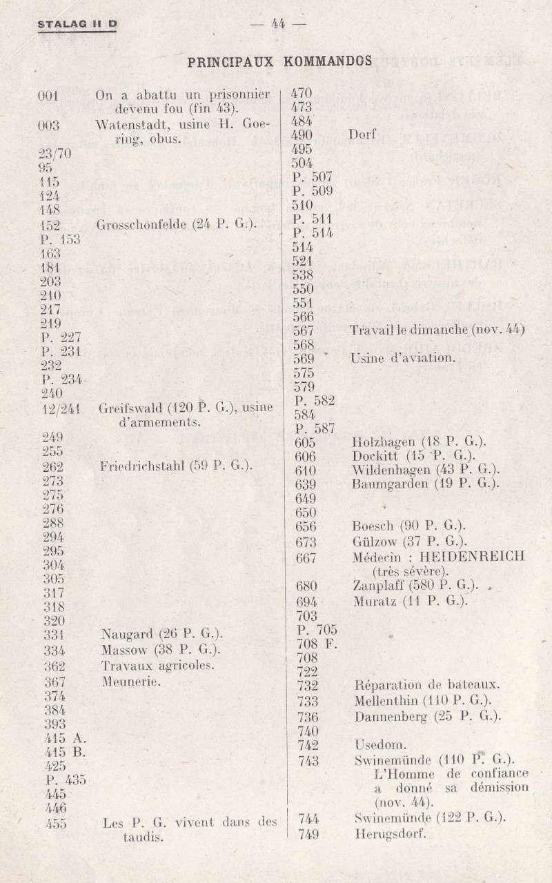 Camps de Prisonniers de Guerre (doc 5è Bureau) Img_0156