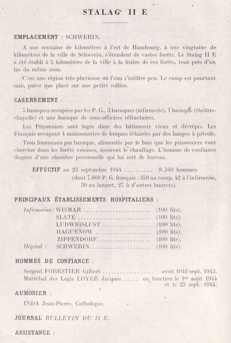Camps de Prisonniers de Guerre (doc 5è Bureau) Img_0158