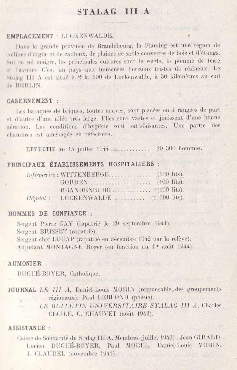 Camps de Prisonniers de Guerre (doc 5è Bureau) Img_0162