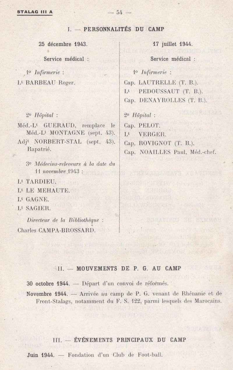 Camps de Prisonniers de Guerre (doc 5è Bureau) Img_0164