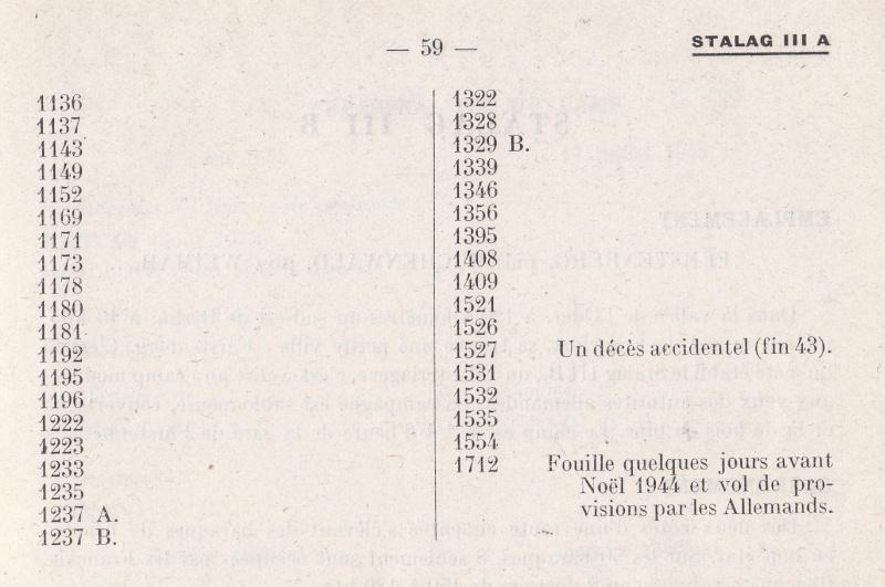 Camps de Prisonniers de Guerre (doc 5è Bureau) Img_0168