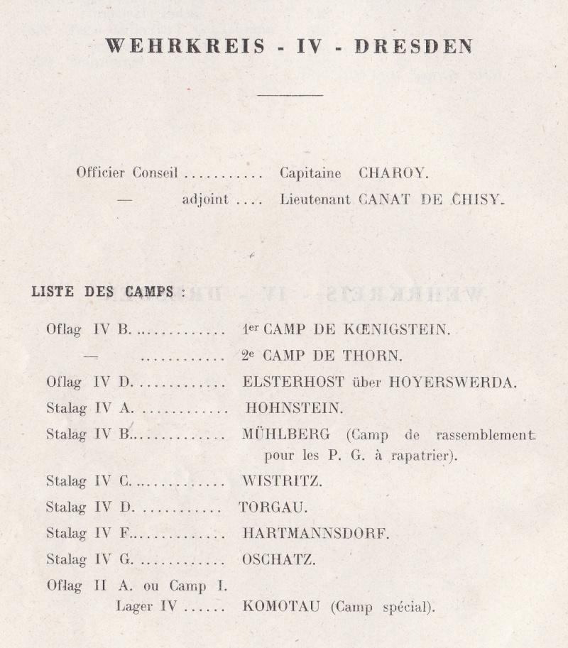 Camps de Prisonniers de Guerre (doc 5è Bureau) Img_0181